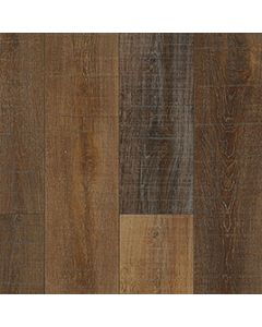 """Saginaw Oak,from the COREtec 7"""" Collection by US Floors"""