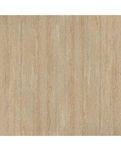 Ankara Travertine floor by USFloors® from the COREtec Plus (USF) collection
