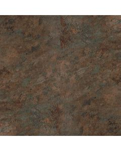 River Slate floor by USFloors® from the COREtec Plus (USF) collection