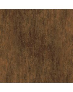 Aged Copper floor by USFloors® from the COREtec Plus (USF) collection