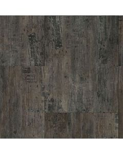 Petrified Forest,from the COREtec Tile Collection by US Floors