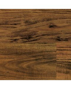 Alice Springs Acacia   50LVP801   COREtec One Collection by US Floors