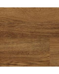 crown mill oak 50lvp802 coretec one collection by us floors