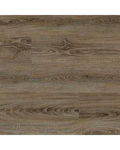 Alpine Ash   50LVP806   COREtec One Collection by US Floors