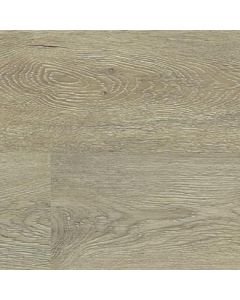 Plymouth Oak | 50LVP807 | COREtec One Collection by US Floors