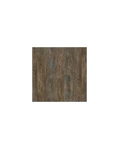 Sample Klondike Contempo Oak