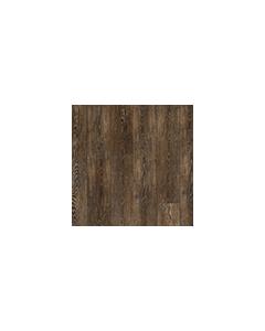 Sample Espresso Contempo Oak