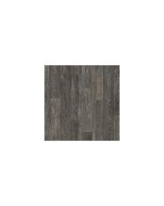 Sample Greystone Contempo Oak