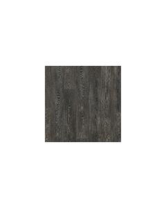 Sample Olympus Contempo Oak