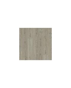 Sample Timberland Rustic Pine