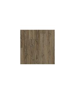 Sample Sherwood Rustic Pine