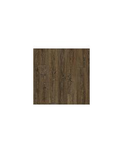 Sample Delta Rustic Pine