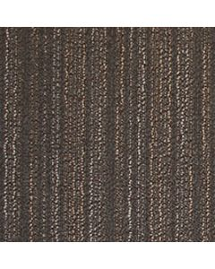 Venturi, Earthbound Carpet Tile floor by Kraus Flooring® from the Venturi collection