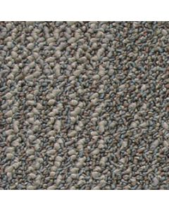 Trent, Rustic Taupe Carpet Tile floor by Kraus Flooring® from the Trent collection