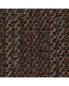 Trent, Coffee House Carpet Tile floor by Kraus Flooring® from the Trent collection