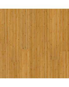 Golden Bamboo Natural Impact Ii   SL245_00193