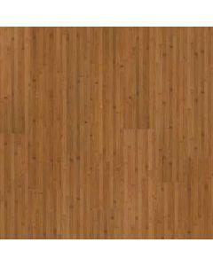 Canvas Bamboo Natural Impact Ii   SL245_00641