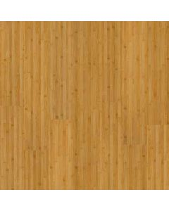 Golden Bamboo Naturl Impact II Plus   SL254_00193