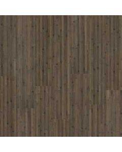 Smoked Bamboo Naturl Impact II Plus   SL254_00288