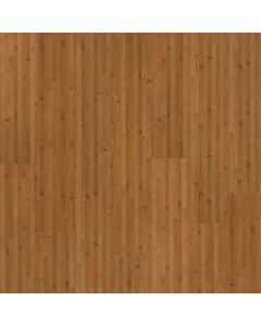 Canvas Bamboo Naturl Impact II Plus   SL254_00641