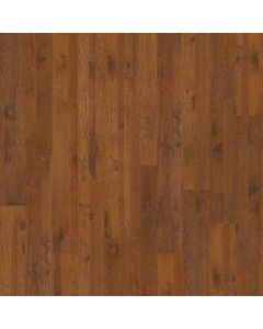 Tellico Hickory Reducer by Shaw | SL300_00617