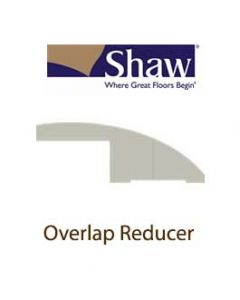 American Cherry Reducer by Shaw | SW845_00860