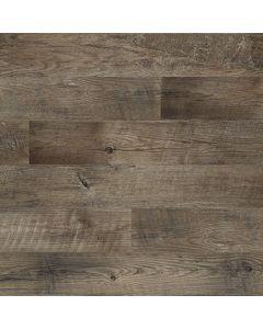 Dockside Driftwood 370