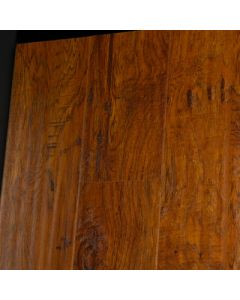 Rustic Toffee by Valley Forge Laminate Flooring