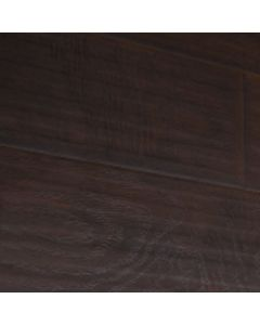 Mocha by Valley Forge Laminate Flooring