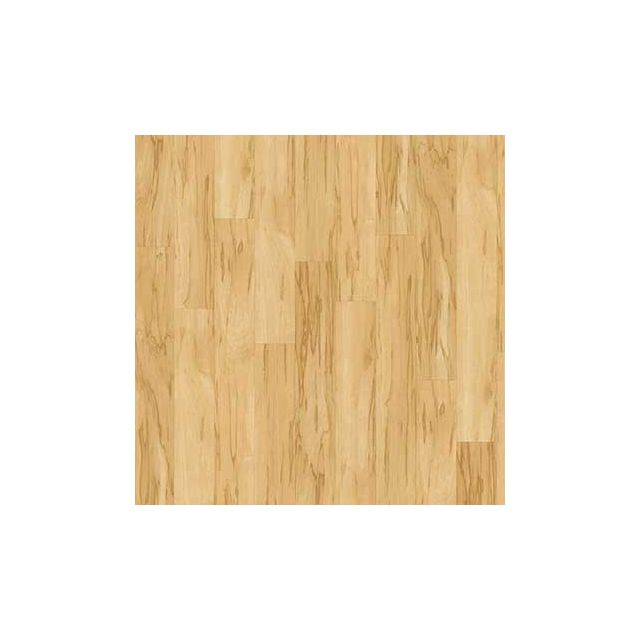 Luce Classico Plank | 0426V_00128
