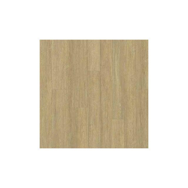Cervati | Largo Plank Collection | 0543V_00205 Floorte Line by Shaw