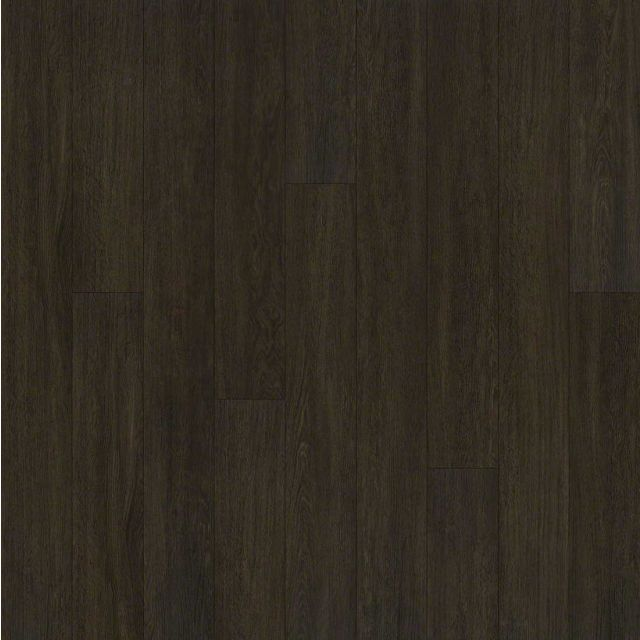 Viso | Largo Plank Collection | 0543V_00792 Floorte Line by Shaw