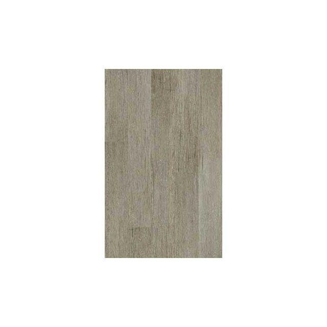 Elba | Mantua Plank Collection | 0545V_00216 Floorte Line by Shaw