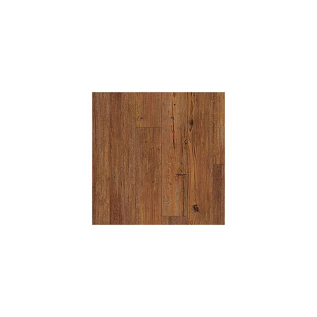 """Carolina Pine,from the COREtec 5"""" Collection by US Floors"""