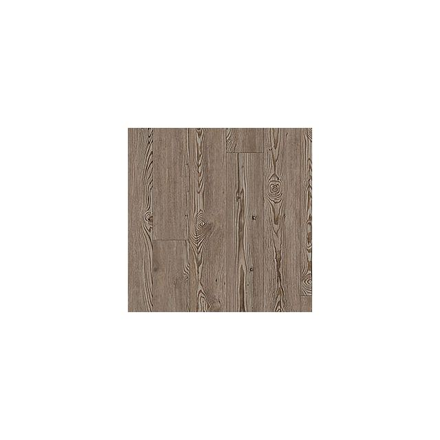 "Corvallis Pine,from the COREtec 5"" Collection by US Floors"