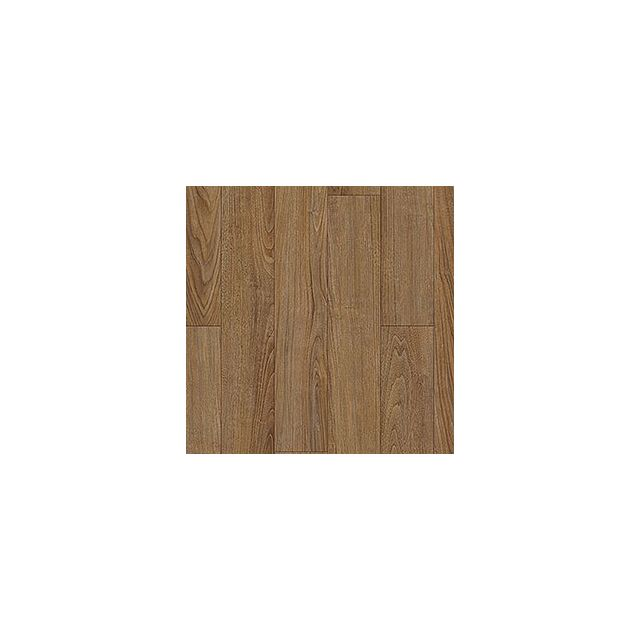 "Dakota Walnut,from the COREtec 5"" Collection by US Floors"