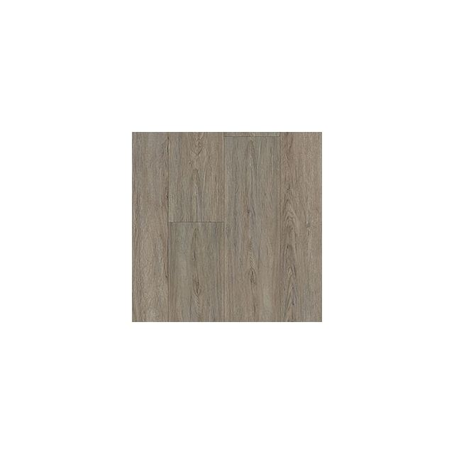 Whittier Oak,from the COREtec XL Collection by US Floors