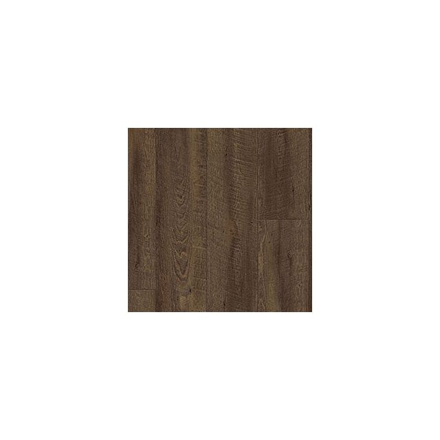 Venice Oak,from the COREtec XL Collection by US Floors