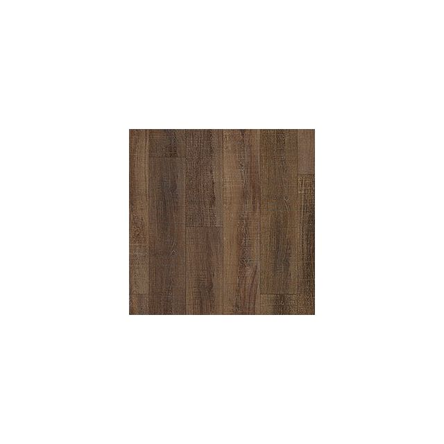 """Margate Oak,from the COREtec 7"""" Collection by US Floors"""