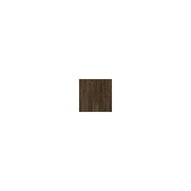 Sample Smoked Rustic Pine