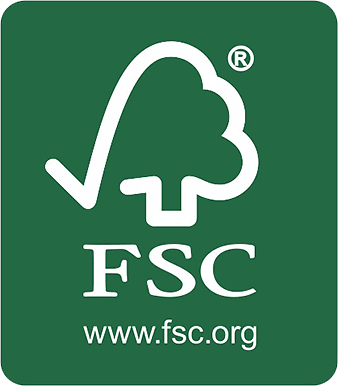 FSC Is Part of the Solution