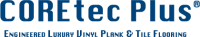COREtec Plus Logo
