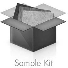 Premium Sample Kit