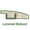 Laminate Floor T Molding