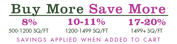Buy More Save More Graphic